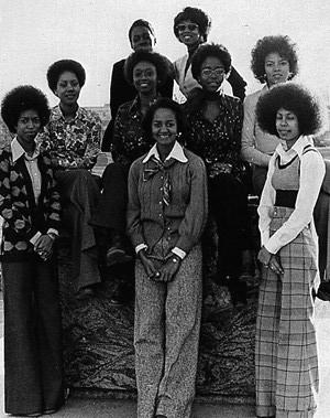 Theta Phi 1975