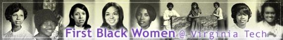 vt black women